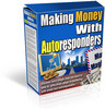 Thumbnail Make Money with Autoresponder with Master Resale Rights