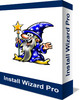 Install Wizard Pro With Master Resale Rights