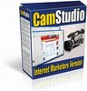 Thumbnail Cam Studio With Master Resale Rights