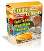 Thumbnail *NEW* Sofftware Box Creator with Master Resale Rights+ Private Labels Rights