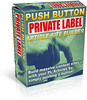 Thumbnail Push Button Private Labels Article Site Builder