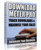 Thumbnail Download Meter Pro With Master Resale Rights