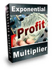 Thumbnail Exponential Profit Multiplier Script  WIth Master Resale Rights