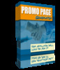 Thumbnail Promo Page Generator With Master Resale Rights