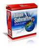Thumbnail Form Submitter Pro With Master Resale Rights