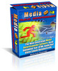 Media Auto Responder With Master Resale Rights