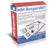 MM Responder  WIth Master Resale Rights