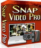 Thumbnail Snap Video Pro With Master Resale Rights + Private Labels Rights