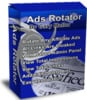 Thumbnail Ads Rotator With  Resale Rights