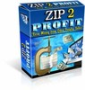 Zip 2 Profit  With Resale Rights