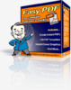 Easy PDF Creator - Master Resale Rights