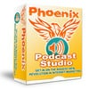Thumbnail *NEW* Phoenix Podcast Studio WIth Resale Rights