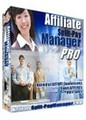Thumbnail Affiliate Split Pay Manager Pro with Master Resale Rights