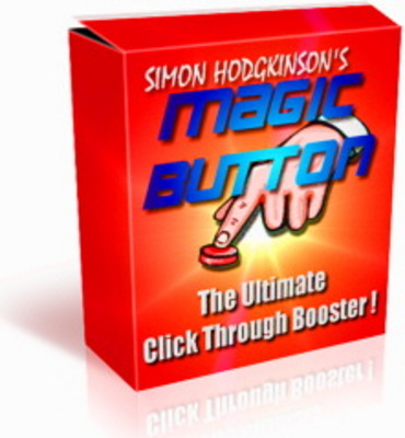 Product picture Magic Button With Master Resale Rights